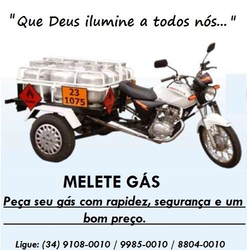 Melete-Gas-21