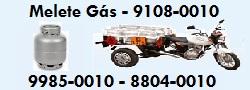 048 – Melete Gas