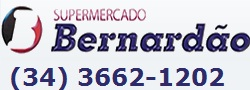 022 – Bernardao