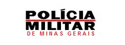 083 – POLICIA MILITAR