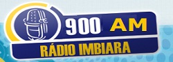 038 – RADIO IMBIARA