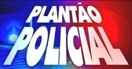 plantao policial novo
