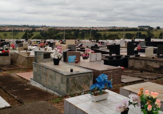 cemiteriodddd
