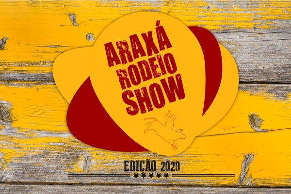 rodeio show 2020