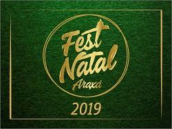 076 – Fest Natal